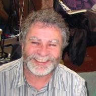BRUGES Daniel, catégorie : Livre de Collection, présent au Salon du Livre de Royat Chamalières