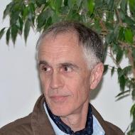 Le BOËL Jean, catégorie : Poésies, présent au Salon du Livre de Royat Chamalières.