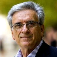 MALROUX Antonin, catégorie : Littérature régionaliste, présent au Salon du Livre de Royat Chamalières.