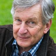 Pierre PETIT, catégorie : Littérature / Romans, présent au Salon du Livre de Royat Chamalière.