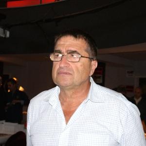 ROMAIN RINGUIER Jean-Paul