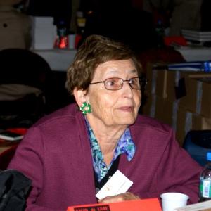 SCHMIDT Marie-France, présente au Salon du Livre de Royat Chamalières.