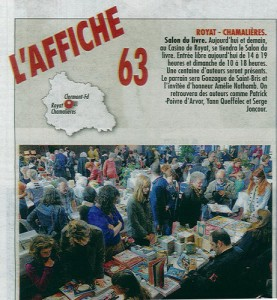 LaMontagne3oct15