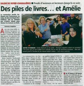 LaMontagne4oct15