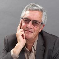 GEORGES Gérard