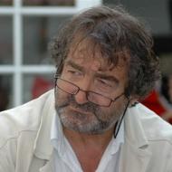 BONNET Jean-Pierre