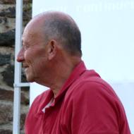 LAVACHERY Frédéric
