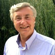 Claude Henry du Bord