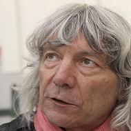 Franck Linol