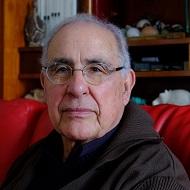 André GARDIES