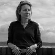 Carole Duplessy