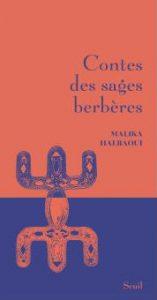 malika_halbaoui_contes_sages_berberes