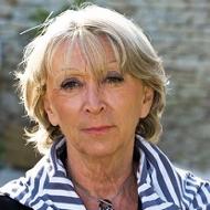Françoise Attaix Vandame
