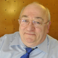 Jean-Paul Pourade