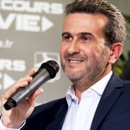 Marc-Alexis Roquejoffre