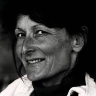 Sylviane Coyault