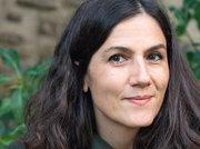 Portrait de Marie GAUTHIER - autrice présente au Salon du Livre de Royat-Chamalières 2019