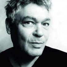 Portrait deMichel MOATTI - auteur présent au Salon du Livre de Royat-Chamalières 2019