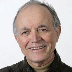 Claude Cancès - 8e édition salon du livre Royat-Chamalières