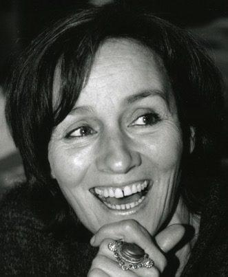Clélia Ventura - 8e édition salon du livre Royat-Chamalières