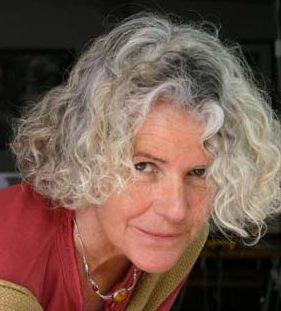 Bernos Françoise Clotilde- 8ème édition salon du livre Royat-Chamalières