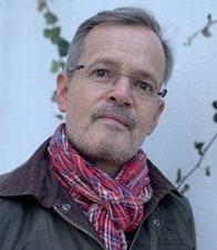 Gatto Stéphane- 8e édition salon du livre Royat-Chamalières