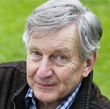 Pierre Petit - 8e édition salon du livre Royat-Chamalières