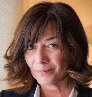 Sandrine Destombes - 8e édition salon du livre Royat-Chamalières