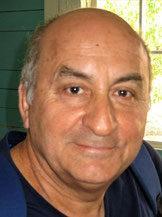 Eric Spina - 8e édition salon du livre Royat-Chamalières